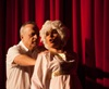 Vign_2014_Cafe_theatre_0576
