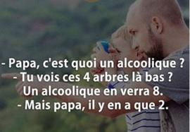 Vign_Alcool
