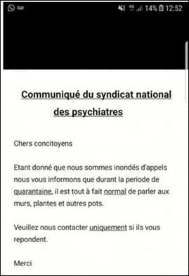 Vign_Communique_2466_