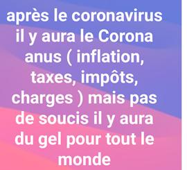 Vign_Confi10