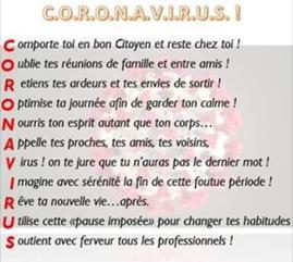Vign_Confi9