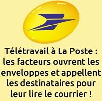 Vign_La_Poste