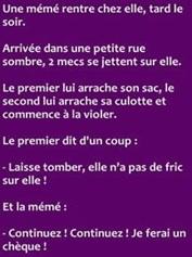 Vign_Meme