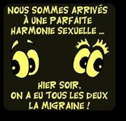 Vign_Migraine