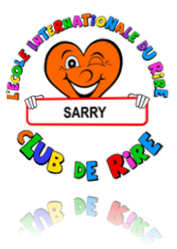 Vign_logo_club_de_rire_de_SARRY
